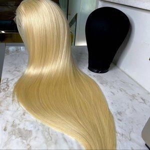 Wig 28 inch